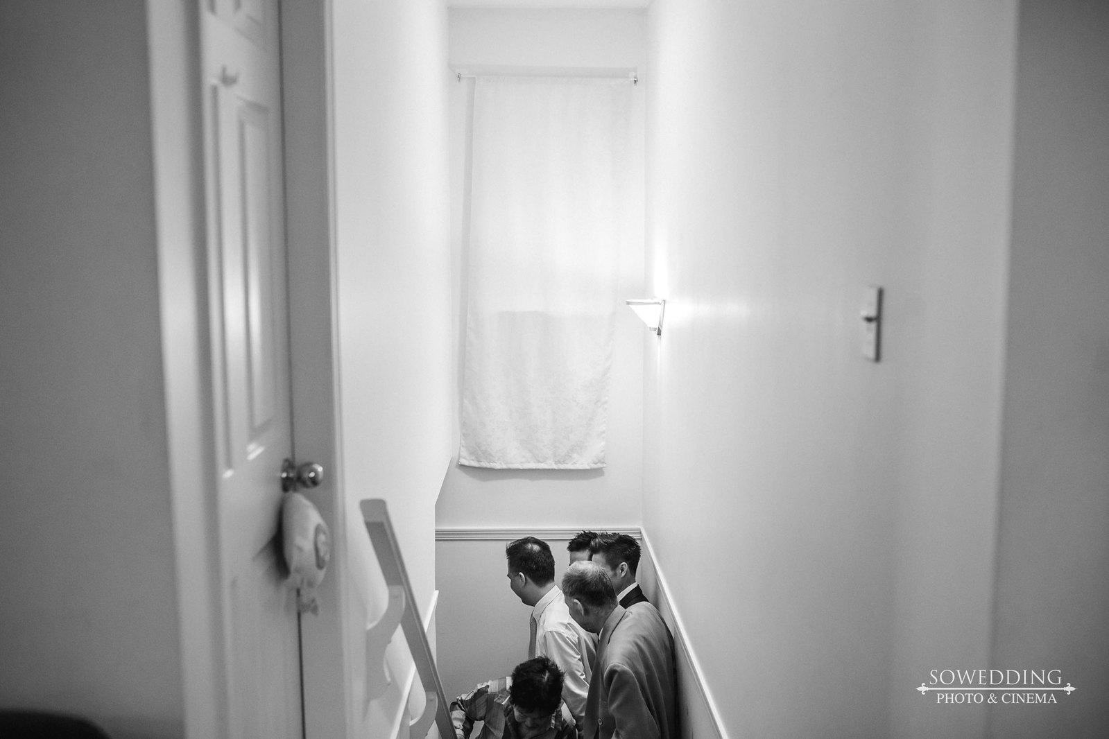 Teresa&Martin-wedding-HL-SD-0036