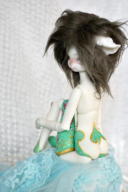 Porcelaine (dollzone kitty corps DC) 23603657833_e50ac8541a_z