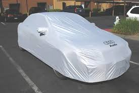 vwvortex com for sale audi b6 b7 oem car cover audi a4 or s4 rh forums vwvortex com Audi S4 2013 Audi A4