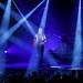 Eurosonic Noorderslag 2016 mashup item
