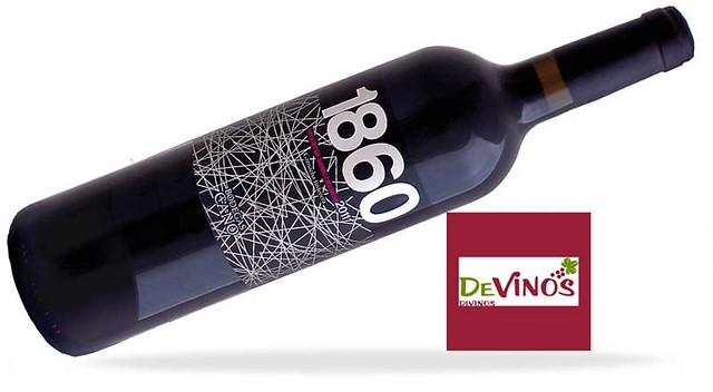 1860-DeVinos-Divinos-Todo-irá-bien-Paco-Cremades