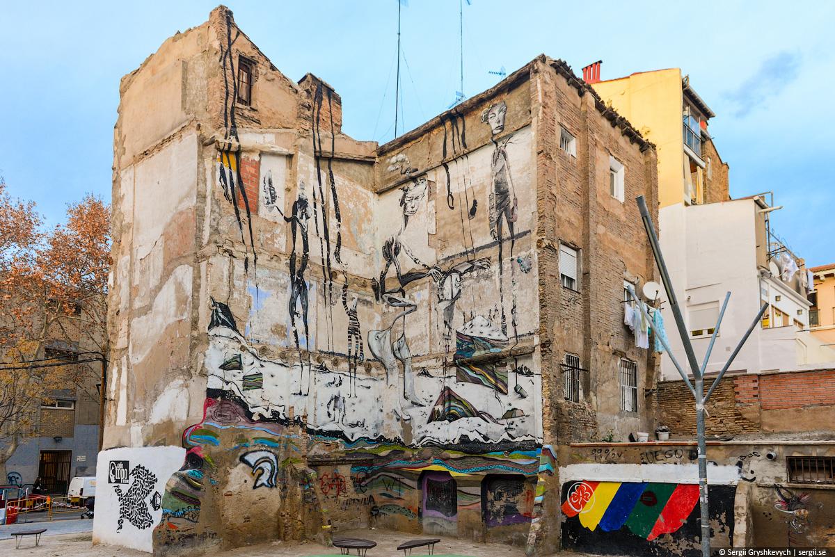 spain_zaragoza_street_art_mural-6