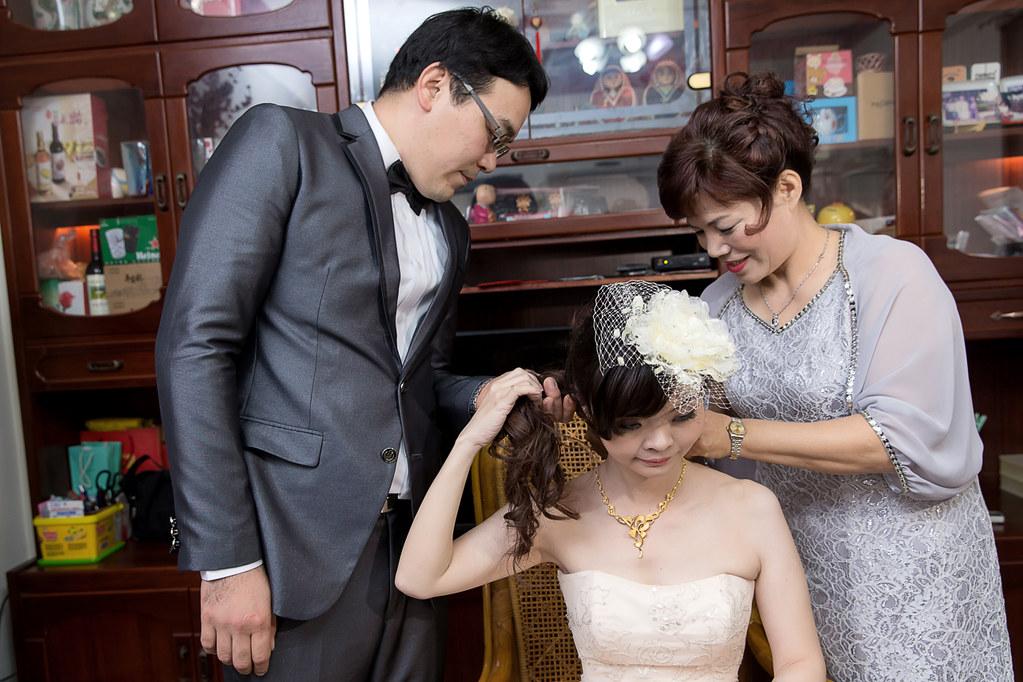 台南婚攝 文定儀式 台糖嘉年華 (22)