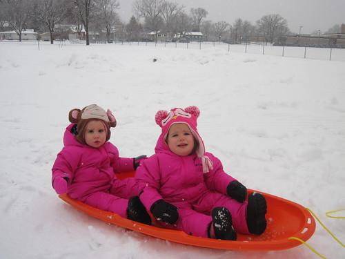 sledding jan8-3