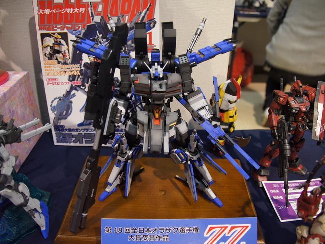Hachi-Ten2015_103