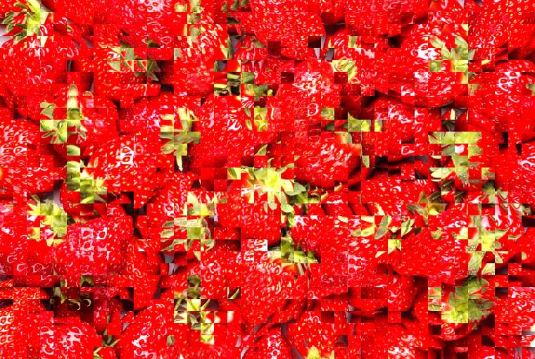 strawberryComposite