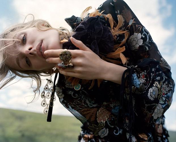 Alisa-Ahmann-Porter-Yelena-Yemchuk-11-620x501