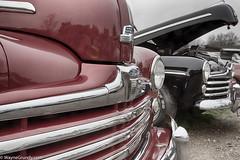 Ford_T6A1039.jpg