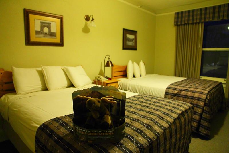IMG_8034 Mammoth Hot Springs Hotel, Yellowstone National Park
