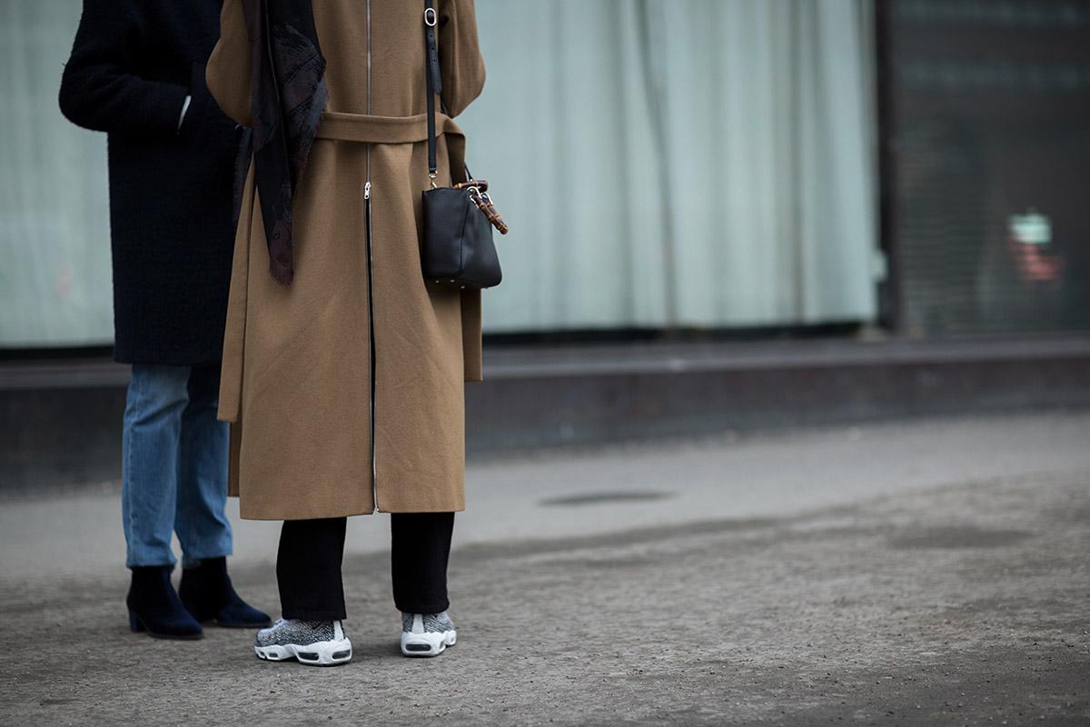 stockholm-fashion-week-fw16-street-style-14
