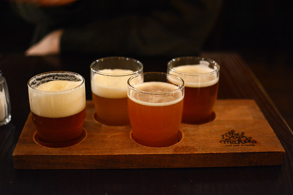 Brickmakers-Beer-Flight