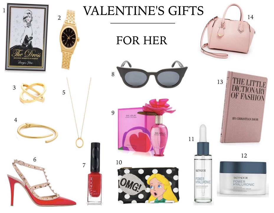 lara-vazquez-madlula-fashionblo-valentine's-gift-for-her_FINAL