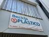 Recicla Plástico, Pronto!
