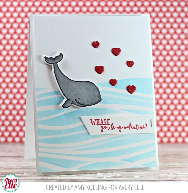 Whale Hello2