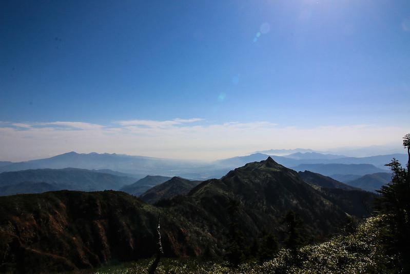 20141011-上州武尊山-0345.jpg
