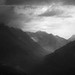 From Darkness to Light ... ( Parc National des Ecrins / France ) by Yannick Lefevre