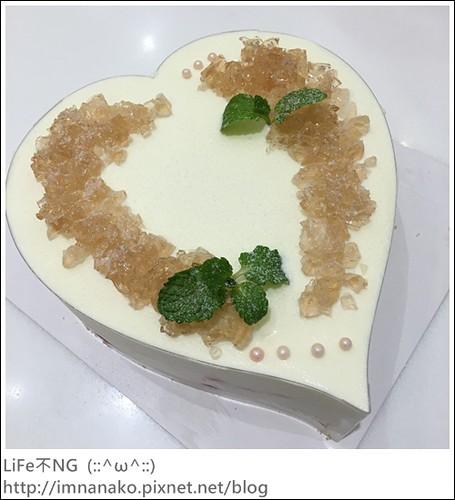 abc cooking 學作蛋糕