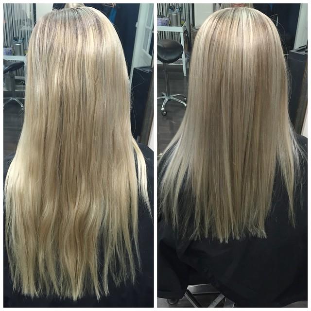 Untitled,Untitled,Untitled, blond, blonde hair, blond hair, inspiration, kokemus, inspiraatio, vivnkit, vinkkejä, tips, hair, hiukset, styling, hair styling, vaaleat hiukset, blondit hiukset, kymä, natural, luonnollinen, väri, color, colour, kiharat, curls, suorat hiukset, straight hair, raidat, highlights, parturi kampaamo, hair dresser, hair salon, helsinki, suomi, finland, parturi, kampaamo, värjäys, coloring, leikkaus, cutting, pitkät hiukset, long hair, update, päivitys, hiusten päivitys, ennen ja jälkeen, before and after, picture, kuvat,