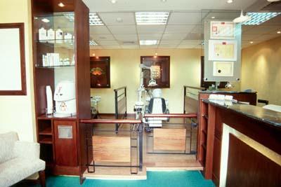 國立中山大學牙科健康中心(Abc牙醫聯盟)圖片1