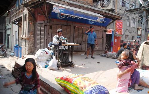 13 Katmandu (40)