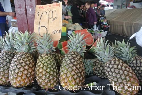 150912c Queen Victoria Market _15