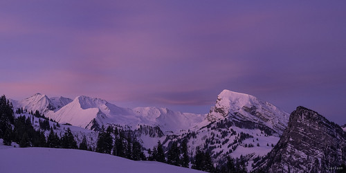 winter sky snow mountains cold sunrise 35mm landscape fujifilm february entwicklung 2016 diemtigtal fujifilmxe2 image7100 fujinonxf35mmf2rwr 100xthe2016edition 100x2016
