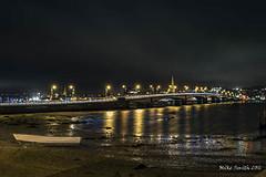 Wexford lights