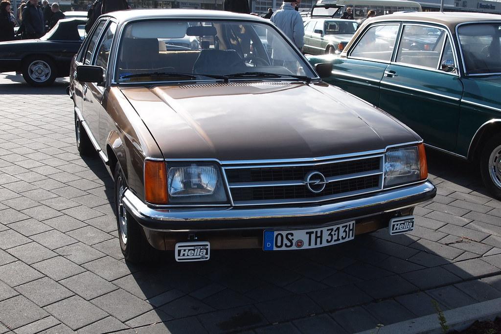 P3069534