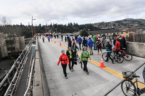 Sellwood Bridge opening celebration-4.jpg