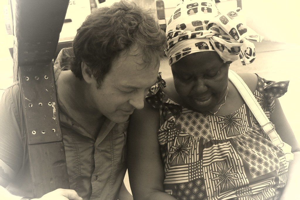 Ghana Image18