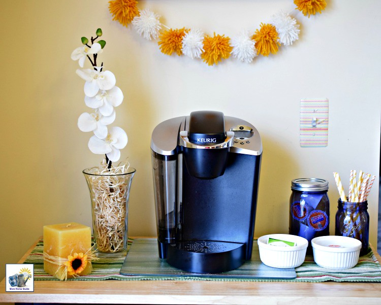 keurig-coffee-beverage-center-mom-home-guide
