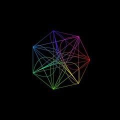 hsl_colorwheel_offset_modulo2_7