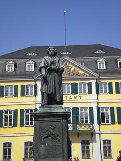 Bonn 2013  636