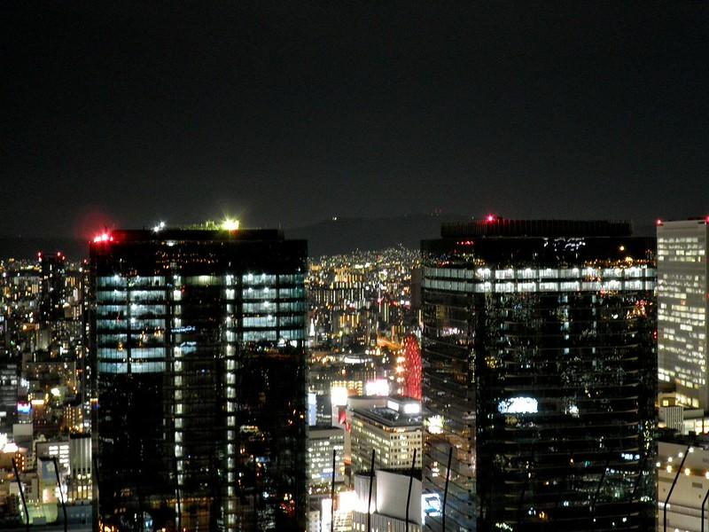 Umeda sky_08