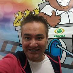 marcelo yamamoto 27 02