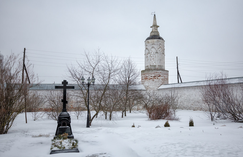 VAD_3358