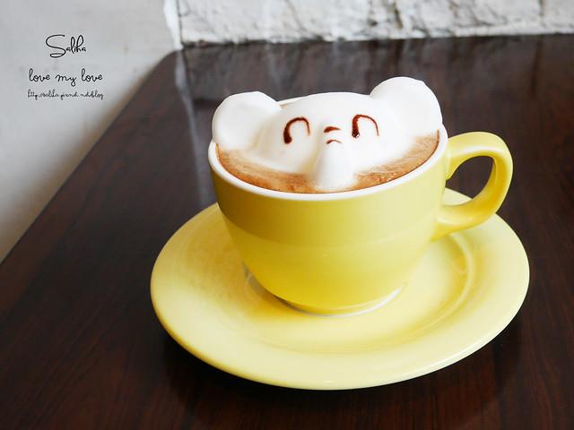 新竹下午茶立體拉花咖啡館羅塔仕 (17)