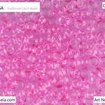 Art. No 331 19 001, Color 01192