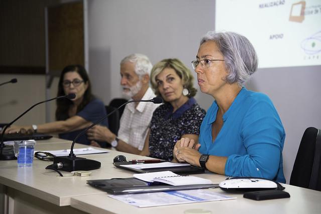A Historicidade dos Processos Comunicacionais – 2º Encontro de Grupos de Pesquisa Brasileiros