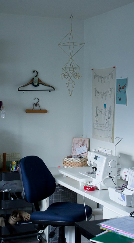 sewing room2 (1 of 1)