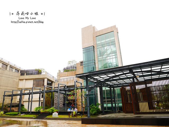 新竹住宿推薦煙波大飯店 (27)