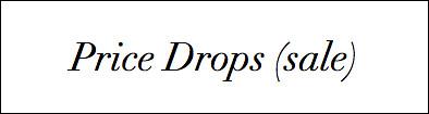 pricedrops