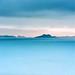 View from Lealt Falls - Fuji Pro 160NS by magnus.joensson