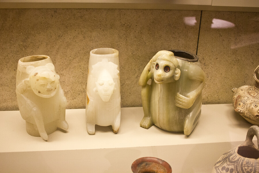 british museum, britishmuseum, the british museum, british museum london, artifacts at british museum, london, museums in london, london museums, things to do in london