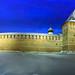 Novgorod Blues by hapulcu
