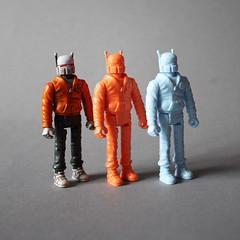 Korobot-releases-02