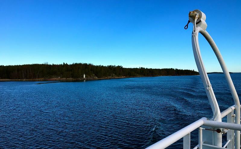 Finnish Archipelago trailIMG_6898