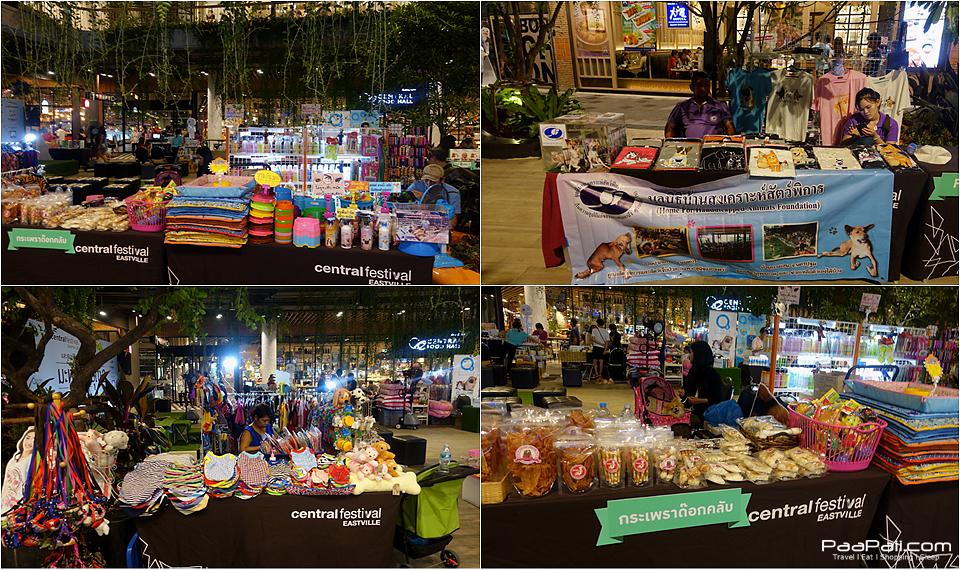 East Ville Bazaar 2016 (33)
