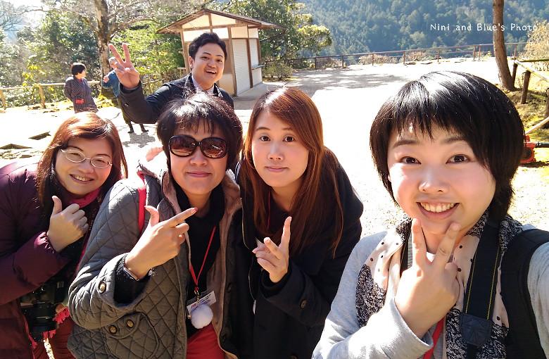 日本京都高雄三尾神護寺高雄茶屋30