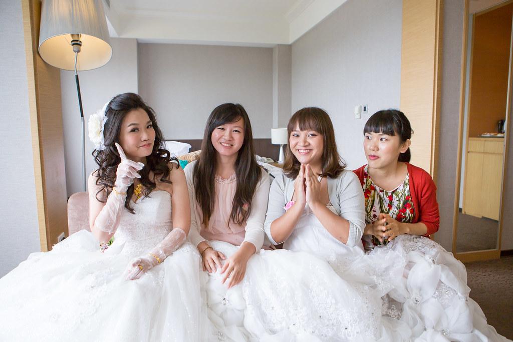結婚婚宴記錄精選-39